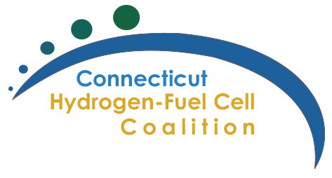 Connecticut Hydrogen-Fuel Cell Coalition